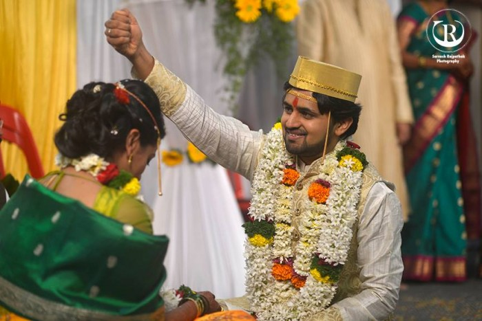 Shashank-ketkar-tejashree-Pradhan-Marriage-Photos-700x467.jpg