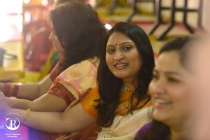 Shashank-ketkar-tejashree-Pradhan-Wedding-Photos-2-300x200.jpg