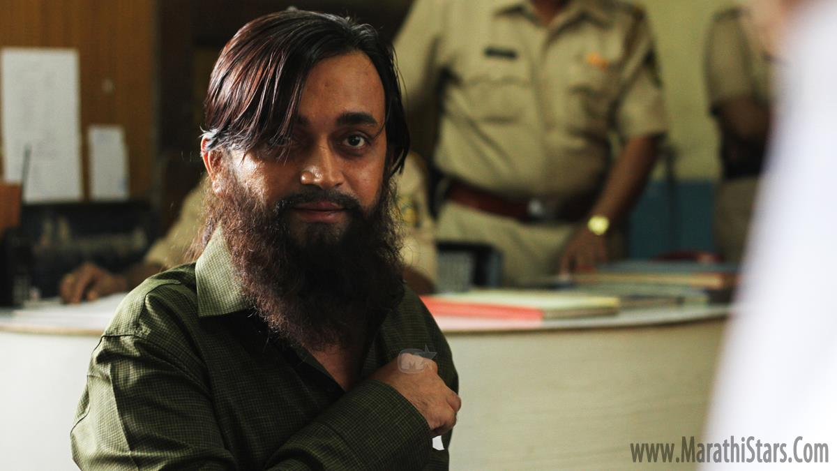 Vip marathi movies download 2015 rege : Can u watch netflix