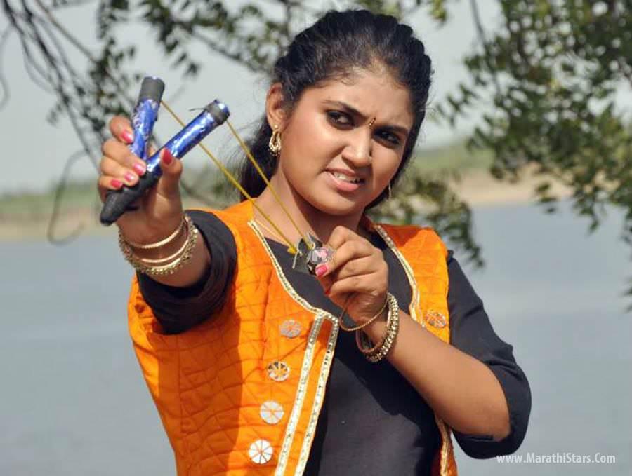 rinku rajguru sairat movie actress photos biography images
