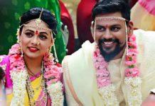 Prarthana Behere Marathi Actress Marriage Wedding Photos