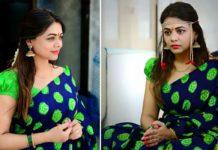 Prarthana Behere Marathi Actress Pre-Marriage Photos